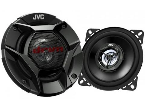 JVC AUTO ZVUČNICI CS-DR420