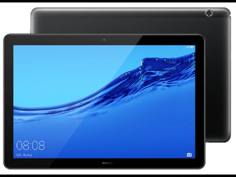 HUAWEI MEDIAPAD T5 10.1'' 64GB 4GB WIFI BLACK