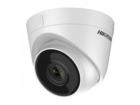 HIKVISION DS-2CD1343G0-I 4MP DOME IP NADZORNA KAMERA LEĆA 2.8mm