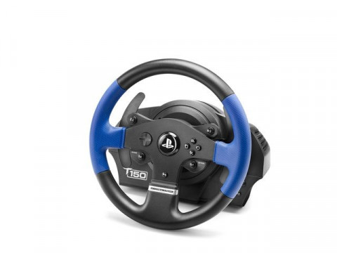 THRUSTMASTER RACING VOLAN T150 ZA PC/PS3/PS4