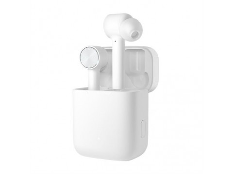 XIAOMI MI AIRDOT PRO TRUE WIRELESS SLUŠALICE WHITE