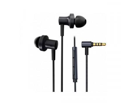 XIAOMI MI IN-EAR SLUŠALICE PRO 2 BLACK