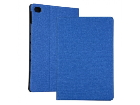 "TORBICA VOLTAGE CRAFT ZA HUAWEI MEDIAPAD M5 10.1"" BLUE"