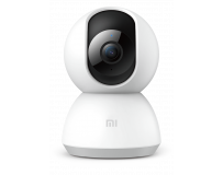 XIAOMI MI 360° HOME SECURITY CAMERA 2K - SIGURNOSNA KAMERA