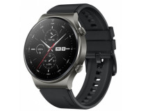 HUAWEI WATCH GT 2 PRO SPORT GPS 46MM BLACK