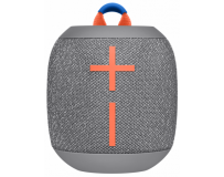 ULTIMATE EARS WONDERBOOM 2 BLUETOOTH ZVUČNIK GREY