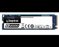 KINGSTON TECHNOLOGY A2000 M.2 250 GB PCI EXPRESS