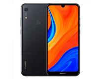 HUAWEI Y6S (2019) 3GB 32GB DUAL BLACK