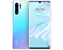 HUAWEI P30 PRO 128GB 6GB DUAL BREATHING CRYSTAL
