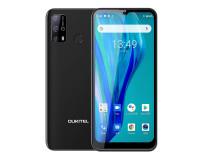 OUKITEL C23 PRO 64GB 4GB DUAL BLACK