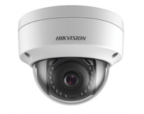 HIKVISION DS-2CD2123G0-I 2MP 2.8 MM NETWORK CAMERA
