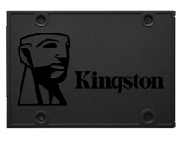 "KINGSTON TECHNOLOGY A400 2.5"" 480 GB SSD"