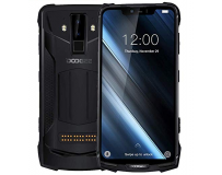 DOOGEE S90 6GB 128GB DUAL BLACK