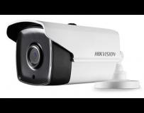 HIKVISION FULL HD DS-2CE16D1T-IT3 2MP LEĆA 3.6mm ANALOGNA KAMERA