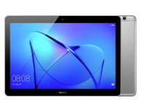 "TABLET HUAWEI MEDIAPAD T3 10"" 16GB WIFI SPACE GREY"