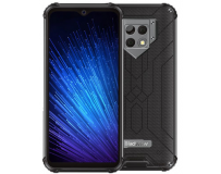 BLACKVIEW BV9800 PRO 128GB DUAL GRAY