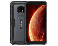 BLACKVIEW BV4900 3GB 32GB DUAL BLACK