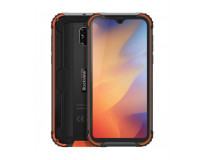 BLACKVIEW BV5900 3GB 32GB DUAL ORANGE