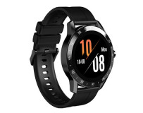 BLACKVIEW SMARTWATCH X1 CRNI