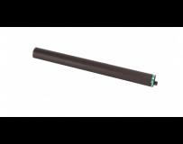 OPC valec Samsung MLT-L115L/MLT-D116S/MLT-D116L/MLT-R116/XEROX WC3215/3225/Phaser 3052/3260