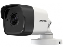 HIKVISION DS-2CE16D8T-ITE HD1080P (ULTRA LOW LIGHT) BULLET KAMERA