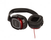 CREATIVE LABS HS880 GAMING HEADSET WITH MICROPHONE