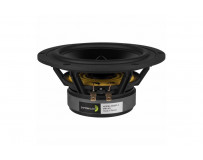 "DAYTON RS180-4 7"" REFERENCE WOOFER"