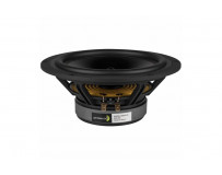 "DAYTON RS225-8 8"" REFERENCE WOOFER"