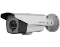 HIKVISION DS-2CE16D9T-AIRAZH 5-50MM HD1080P MOTORIZED BULLET KAMERA