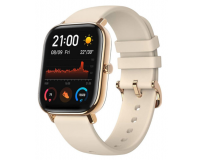 XIAOMI AMAZFIT GTS SMART WATCH GOLD