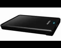 "ADATA EXTERNAL HDD HV620S 2TB 2.5"" USB3.1 SLIM BLACK"