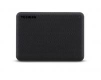 TOSHIBA EXTERNI HDD 1TB USB 3.2 CANVIO ADVENCE
