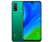 HUAWEI P SMART 2020 4GB 128GB DUAL GREEN