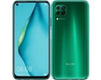 HUAWEI P40 LITE 128GB 6GB DUAL GREEN