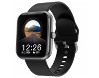 IDEAPRO I8 SMARTWATCH BLACK