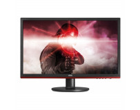 "AOC MONITOR 24"" G2460VQ6 LED HDMI DP 1MS BLACK"