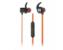 CREATIVE LABS OUTLIER SPORT WIRELESS EARPHONES ORANGE