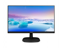 "PHILIPS MONITOR 27"" 273V7QDAB IPS DVI HDMI SPEAKERS"