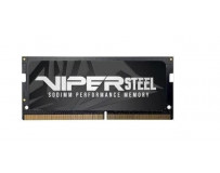 PATRIOT DDR4 VIPER STEEL 8GB/3000