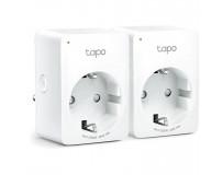 TP-LINK TAPO P100 WIFI SMART PLUG (DUPLO PAKIRANJE)