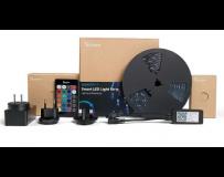 SONOFF L1-2M, SMART WI-FI APP LED RGB TRAKA 2m, IP65 SA NAPAJANJEM i UPRAVLANJEM
