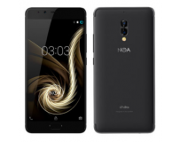 NOA N5se 4GB 64GB DUAL BLACK