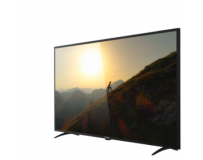 "NOA LED TV 42"" 106cm N42LFXS"