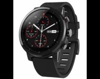 XIAOMI SMARTWATCH AMAZFIT STRATOS GPS BLACK