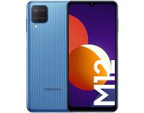 SAMSUNG GALAXY M12 64GB 4GB BLUE