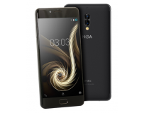 NOA N5 3GB 32GB BLACK