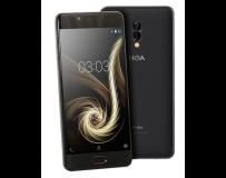 NOA N5 3GB 32GB BLACK