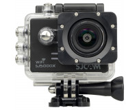SJCAM SJ 5000 X ELITE 4K BLACK