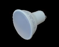 OPTONICA LED SPOT ŽARULJA GU10 5W AC175-265V PRIRODNA BIJELA