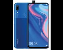 HUAWEI P SMART Z 4GB 64GB DUAL BLUE